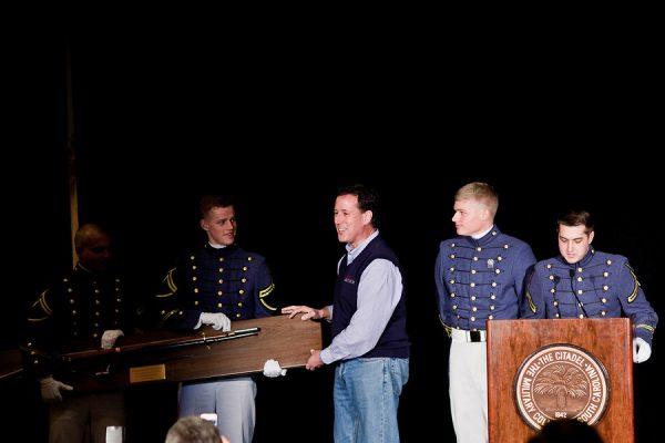 012012-Santorum-150