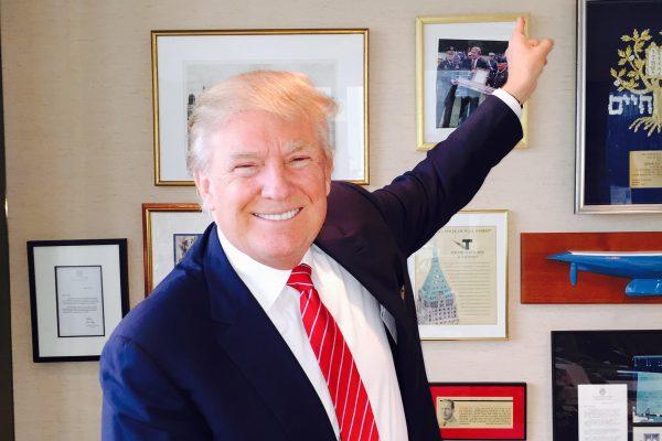 Trump_PAWARD