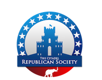 The Citadel Republican Society